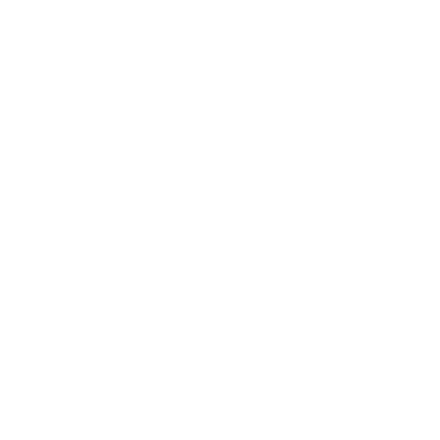 Hatton and harding
