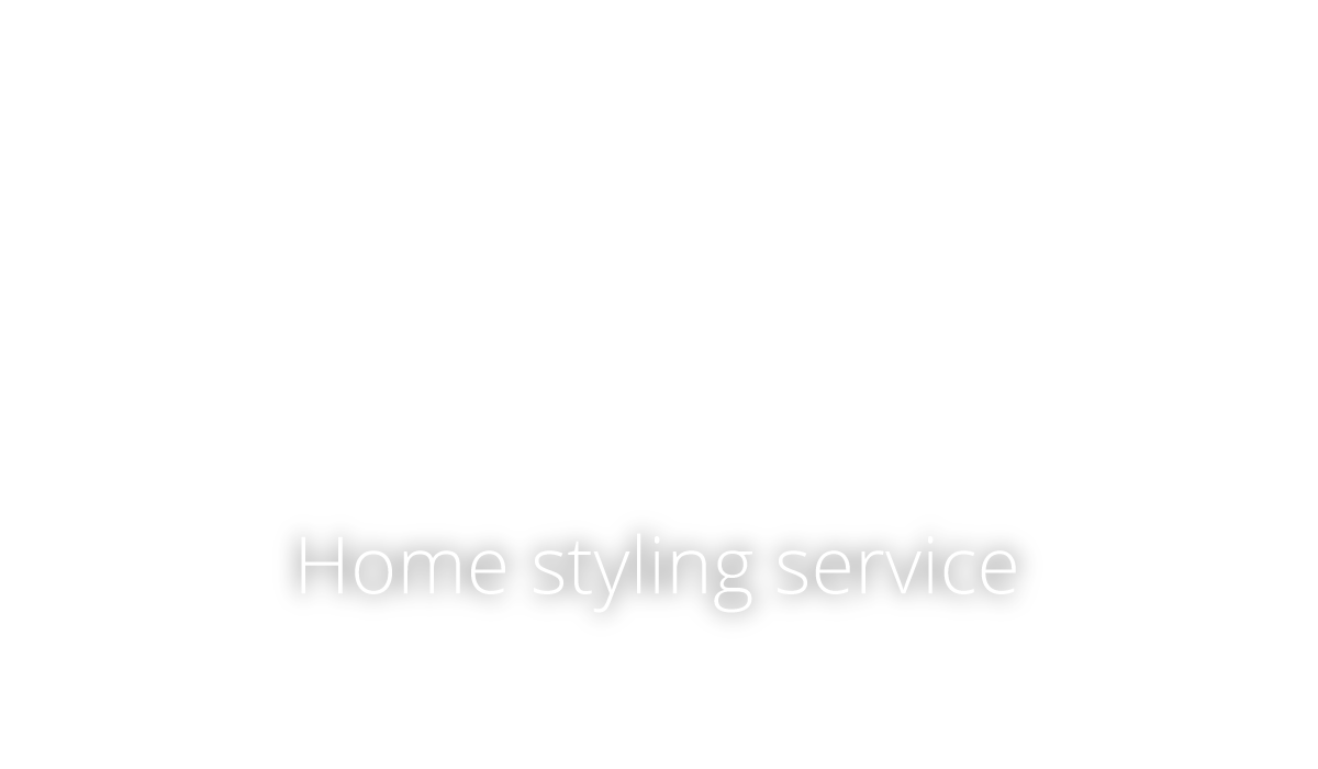 Home style service